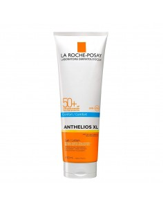 ANTHELIOS LECHE SPF50+ X250ML