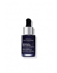 INTENSIVE RETINOL SERUM X15ML