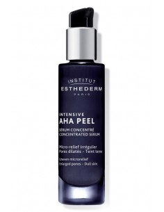 INTENSIVE AHA PEEL SERUM X30ML