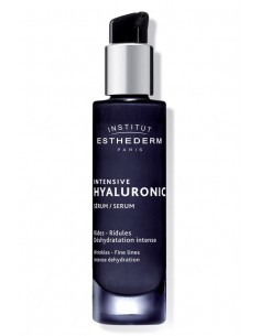 INTENSIVE HYALURONIC SERUM...