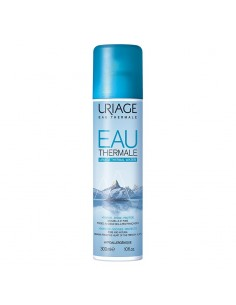 EAU THERMAL URIAGE SPRAY X...
