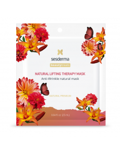 SESDERMA BEAUTY TREATS...