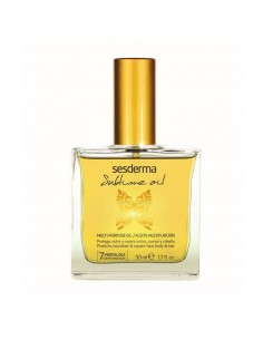 ACEITE SUBLIME 50ML