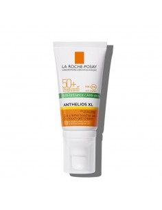 ANTHELIOS XL GEL-CREMA...