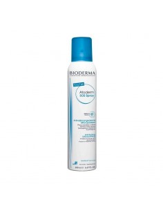 ATODERM SOS SPRAY X 200M