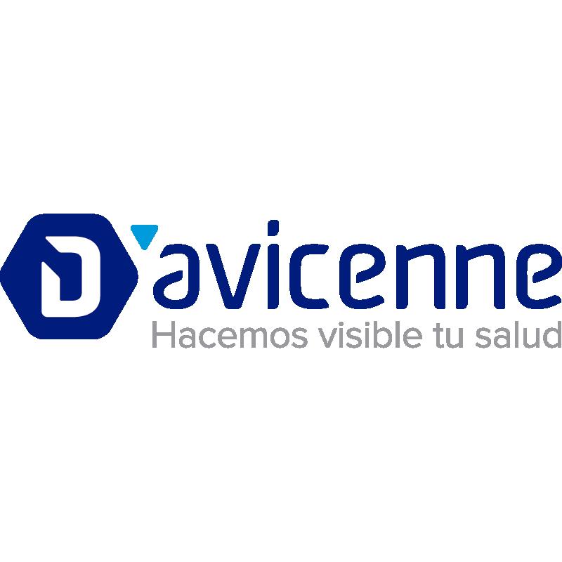 DAVICENNE