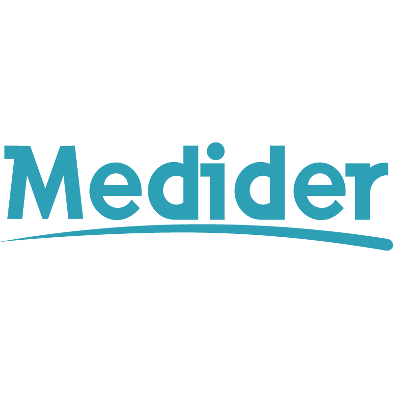 MEDIDER