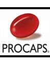 Manufacturer - PROCAPS S.A