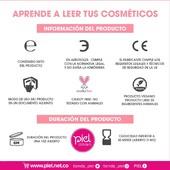 .  ¿Sabes leer tus productos de cosmética?🧴 ¡Esto te interesa! . Tenemos los cajones llenos de productos con etiquetas interminables que en muchas ocasiones no sabemos ni leer....🤷♂️🤷♀️ . 🔎¿Estás comprando lo que realmente buscas? ¿Sabes si todo lo que compras es apropiado? . ¡Ahora si! 🤓Aquí te dejamos los principales iconos que aparecen en tus cosméticos para que sepas en todo momento lo que quieren decirte. . . . . #piel #tiendapiel #cuidamostupiel #medicinaestetica #cosmetica #tiendadermatologica #sesderma #bioderma #larocheposay #vichy #epidermique #avene #colombia #bucaramanga #medellin #bogotá #cali #barranquilla #dermocosmetica #serumpiel #pielgrasa #pielseca #pielmixta #consejospiel #Tipspiel #cosmeticos