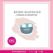 🤩El ácido glicólico es uno de nuestros favoritos🤩  ¡Confiesanos si eres adicta al Ac.glicólico! 🧏♀️Deja la piel suave, luminosa, tiene acción antiedad y sienta genial.   🤩Hay que empezar a bajas concentraciones e ir aumentando.   Si tienes piel sensible este NO es producto para ti porque te puede irritar y descamar la piel.  💡¿Cuál elegir?  ✨Para principiantes usa el uno de baja concentración  ✨Para iniciarte, si prefieres crema el Glicolic crema  ✨Elevada eficacia y buena tolerancia con el Ac Glicolic Serum de @sesdermacol  ✨Para pieles resistentes y que ya hayan usado ácido el Gel alta potencia Ac glicolic classic o Glyco-A de @isispharma  En el post de hoy te dejamos consejos sobre cómo usarlos. ¿Tu tienes algún cosmético con Ac. glicólico que te guste? Escríbemnoslo👇🏻, ya sabes que compartir es de guapas😜    #acglicolico #glicolicacid #lacticacid #acidolactico #acidosalicilico #salycilicacid #acidomandelico #mandelicacid #acidocitrico #gluconolactona #malicacid #cosmeceutic #dermofarmacia #acglicolic #glicolic #glicoisdin #acidoglicolico #tiendapiel #cuidamostupiel #dermatologos #antiedad #bucaramanga #medellin #bogota #tratamientonoche #sesderma #glicoisdin #theordinary